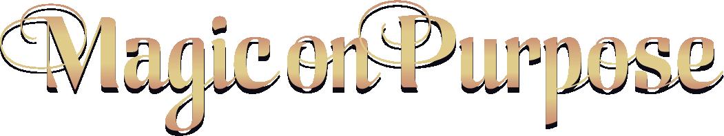 MoP Gold Reverse